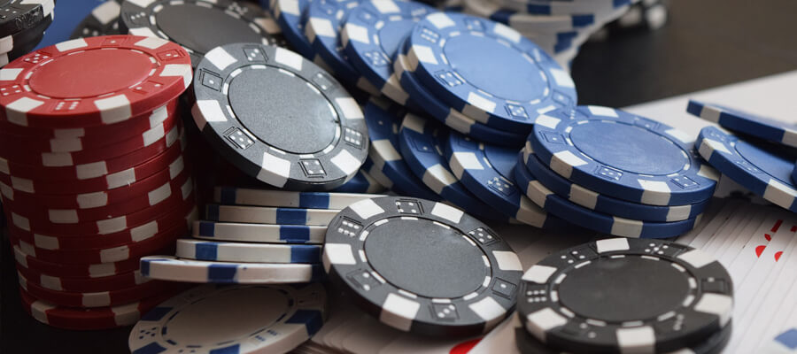 101 Gambling Facts to Know Before You Start Gambling