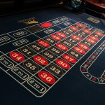 5 Reasons Why Gambling On Your Mobile Phone Is Fun