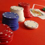 How to gamble online, have fun and not lose too much money
