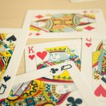 Never Tried Online Gambling? You Can Start Now