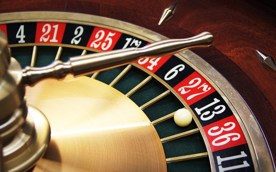The Best Tips to Win Playing Roulette at the Online Casino