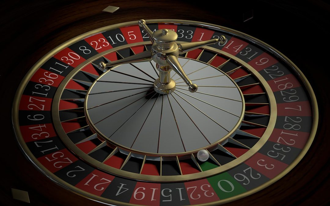 Basic And Essential Rules You Should Know When Playing Roulette Online