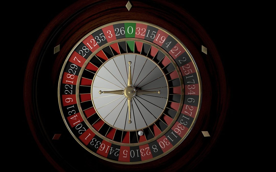 Rise of Online Gambling in Indonesia